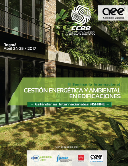 III.SGEAE 2017redes