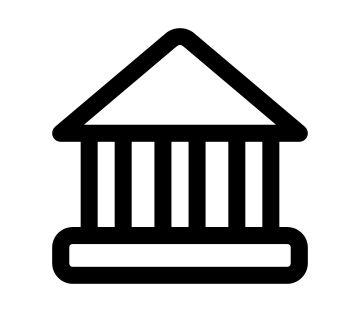 Regulation_Icon.JPG
