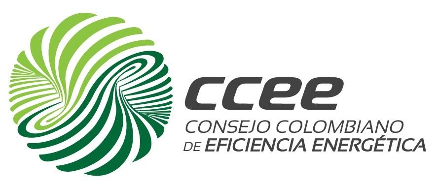 Consejo Colombiano de Eficiencia Energética CCEE