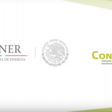Serie de Webinars desarrollados por CONUEE sobre Gestión de la Energía